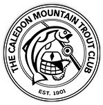 The Caledon Mountain Trout Club Logo